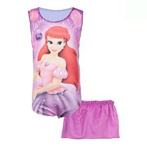 Fantasia-Ariel-Bailarina-G---Rubies