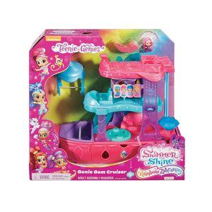 Shimmer-e-Shine-Barco-Magico-Genios---Mattel