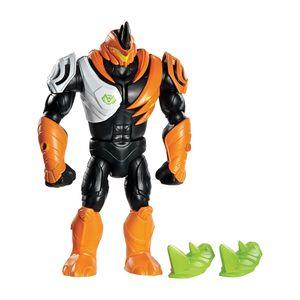 Max-Steel-Fera-Rhino---Mattel