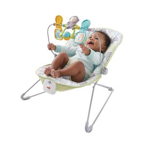 Fisher-Price-Cadeirinha-de-Balanco-e-Sons-Relax---Mattel