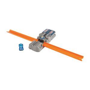 Hot-Wheels-Track-Builder-Kit-Acelerador---Mattel