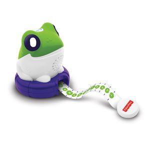 Fisher-Price-Medindo-com-o-Sapinho---Mattel