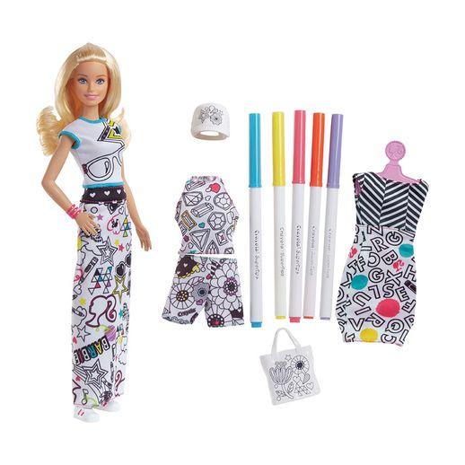 Barbie-Desenhando-Estilos---Mattel