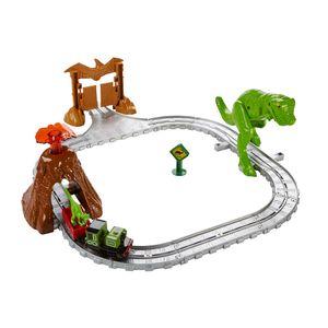Thomas-e-Seus-Amigos-Aventura-Dino---Mattel