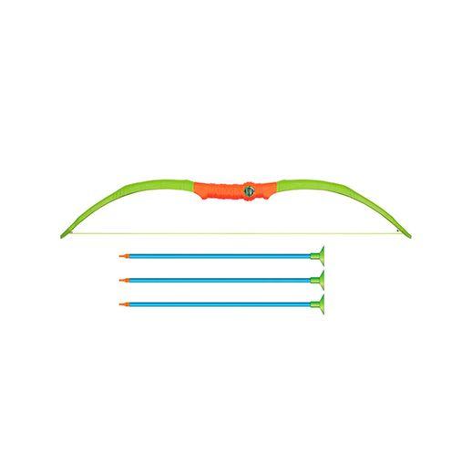 Bug-Attack-Lancador-Bow-e-Arrow---Candide