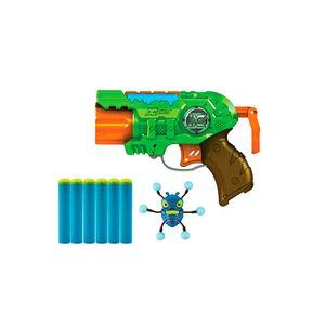 Bug-Attack-Lancador-Predador-3-Tiros---Candide