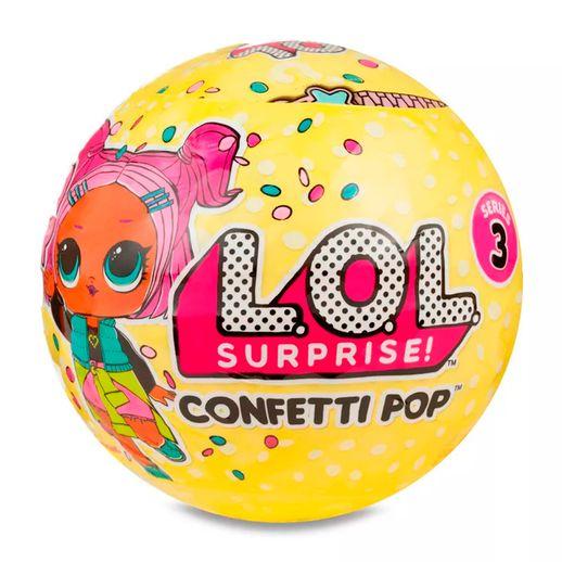 Mini-Boneca-9-Surpresas-LOL-Confetti---Candide