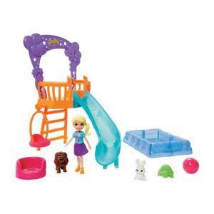Polly-Pocket-Festa-dos-Bichinhos-no-Jardim---Mattel