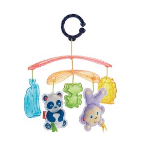 Fisher-Price-Meus-Bichinhos-de-Pendurar---Mattel