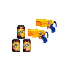 X-Shot-TK6-Dardos-3-Latas---Candide