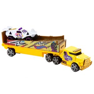 Hot-Wheels-Caminhao-Redeco-Rumble-Road---Mattel