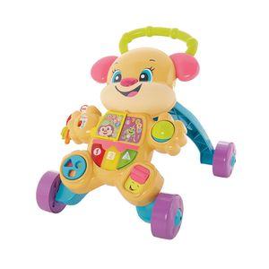 Fisher-Price-Aprender-e-Brincar-Cachorrinha-que-Anda---Mattel