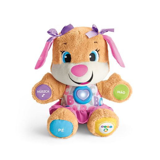 Fisher-Price-Aprender-e-Brincar-Smart-Stages-Cachorrinha---Mattel
