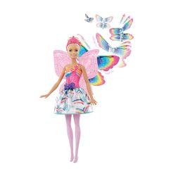 Barbie-Fadas-Asas-Voadoras---Mattel