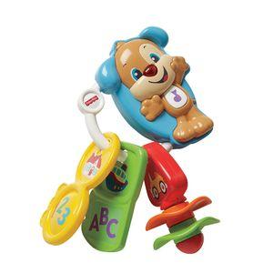 Fisher-Price-Aprender-e-Brincar-Chaves-Divertidas---Mattel