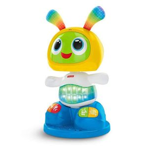 Fisher-Price-Beatbo-2.0---Mattel
