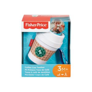 Fisher-Price-Cafe-para-Viagem---Mattel