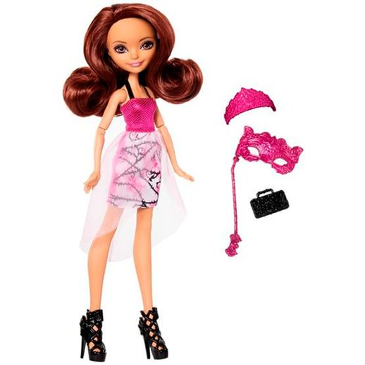 Boneca-Every-After-High-Baile-De-Mascaras---Mattel