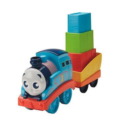 Thomas---Friends-Meu-Primeiro-Thomas-Com-Carga---Fisher-Price