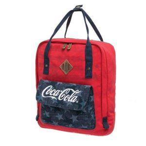 Mochila-Coca-Cola-American-Flag---Pacific