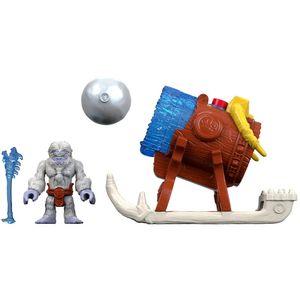 Imaginext-Yeti-Basico-Treno-Canhao-de-Gelo---Mattel