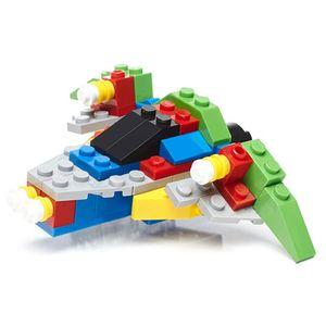 Mega-Construx-Caixa-de-Blocos-Grande-Audazes---Mattel