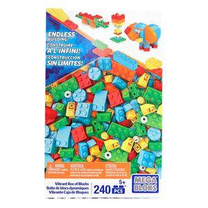 Mega-Construx-Caixa-de-Blocos-Grande-Vibrantes---Mattel