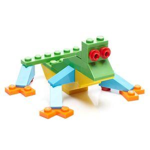 Mega-Construx-Caixa-de-Blocos-Medios-Vibrantes---Mattel