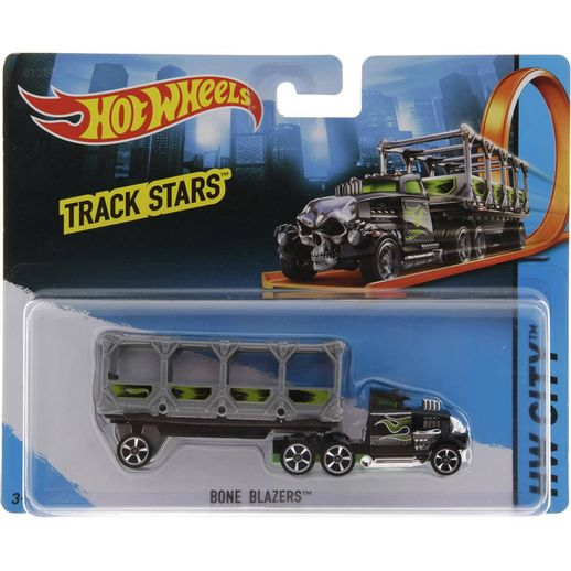 Hot-Wheels-Caminhao-Velocidade-na-Pista-Bone-Blazers---Mattel