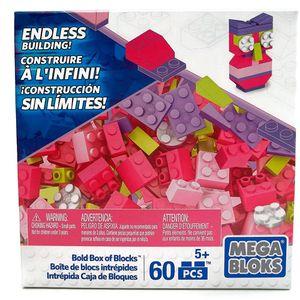Mega-Bloks-Blocos-Pequenos-Audazes-Girl---Mattel
