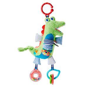 Fisher-Price-Animais-Crocodilo-de-Atividades---Mattel
