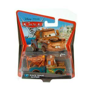 Carros-Mate-12-Cm---Mattel