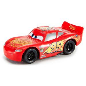 Carros-Relampago-McQueen-12-Cm---Mattel