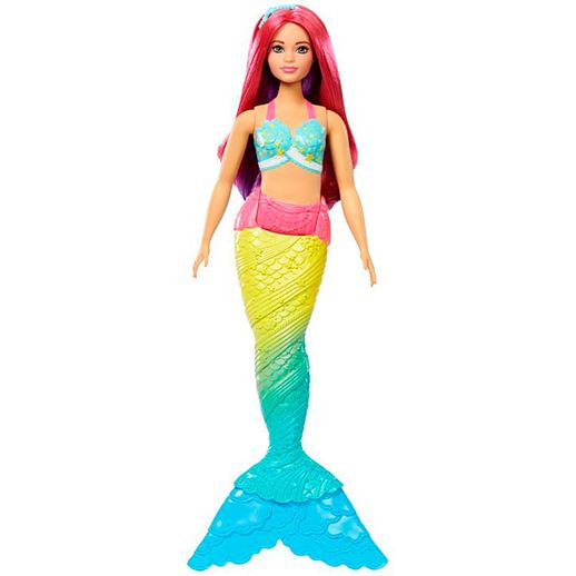 Barbie-Sereira-Dreamtopia-Cabelo-Vermelho---Mattel