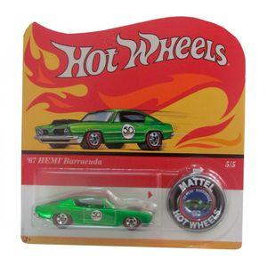 Hot-Wheels-50-Anos-Hemi-Barracuda---Mattel