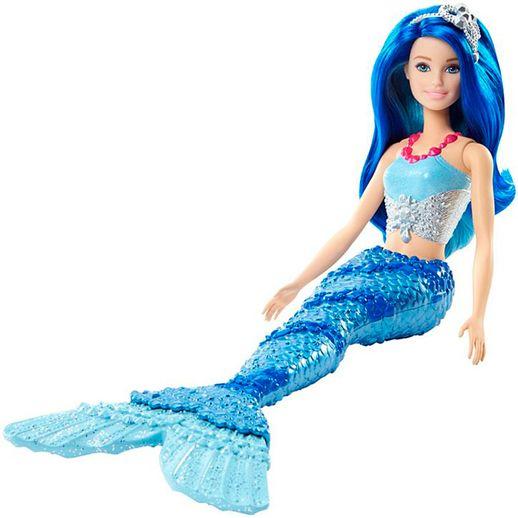 Barbie-Sereia-Dreamtopia-Cabelo-Azul---Mattel