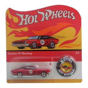 Hot-Wheels-50-Anos-Custom-67-Mustang---Mattel