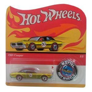 Hot-Wheels-50-anos-1968-Cougar---Mattel