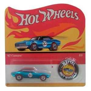Hot-Wheels-50-anos-67-Camaro---Mattel