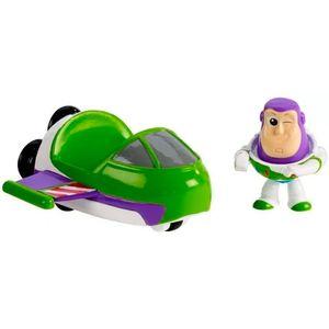 Toy-Story-Mini-Veiculos-Buzz-e-Nave-Espacial---Mattel