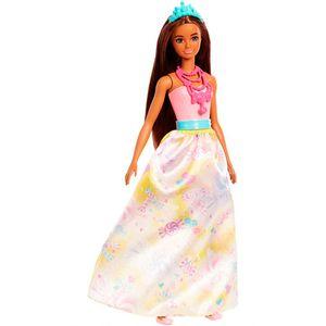 Barbie-Princesa-Dreamtopia-Tiara-Azul---Mattel