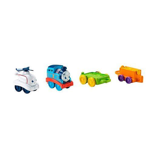 Thomas-e-Seus-Amigos-Thomas-e-Harold-Resgate---Mattel
