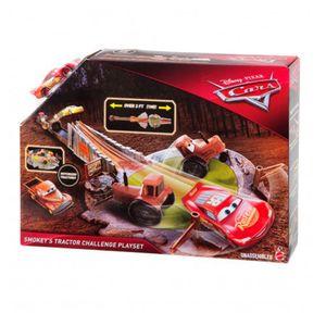 Carros-Conjunto-Desafio-dos-Tratores---Mattel