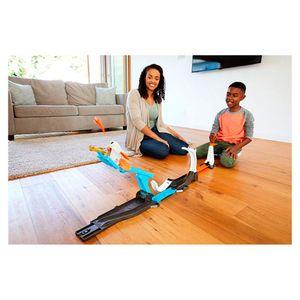 Hot-Wheels-Conjunto-Desafio-Lancador---Mattel