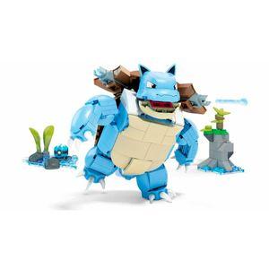 Mega-Construx-Pokemon-Blastoise---Mattel