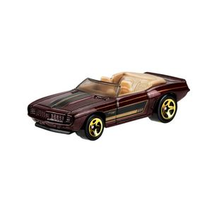 Hot-Wheels-50-anos-69-Camaro-Convertible---Mattel
