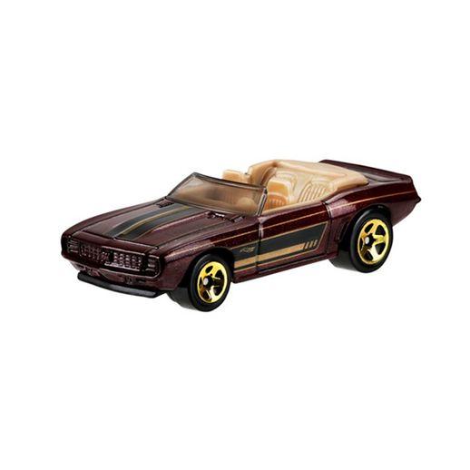 Hot-Wheels-50-anos-69-Camaro-Convertible---Mattel