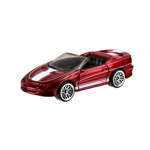 Hot-Wheels-50-anos-95-Camaro-Convertible---Mattel