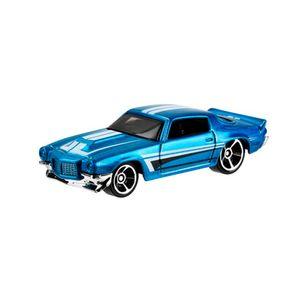 Hot-Wheels-50-anos-70-Chevy-Camaro---Mattel