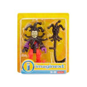 Imaginext-Figura-com-Acessorios---Bobo-da-Corte---Mattel